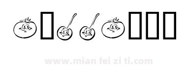 KR_Happy_Fruit