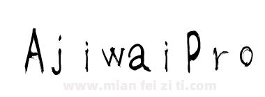 AjiwaiPro